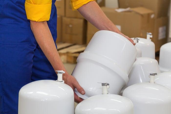 倉庫管理お役立ちガイド_WMS周辺のよくある課題_ピックアップ