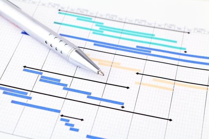 生産管理お役立ちガイド_生産順序指示システムと生産管理_リアルタイムな対応