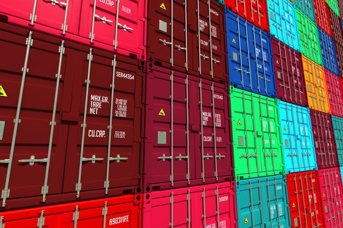 倉庫管理お役立ちガイド_倉庫内における一般的な課題