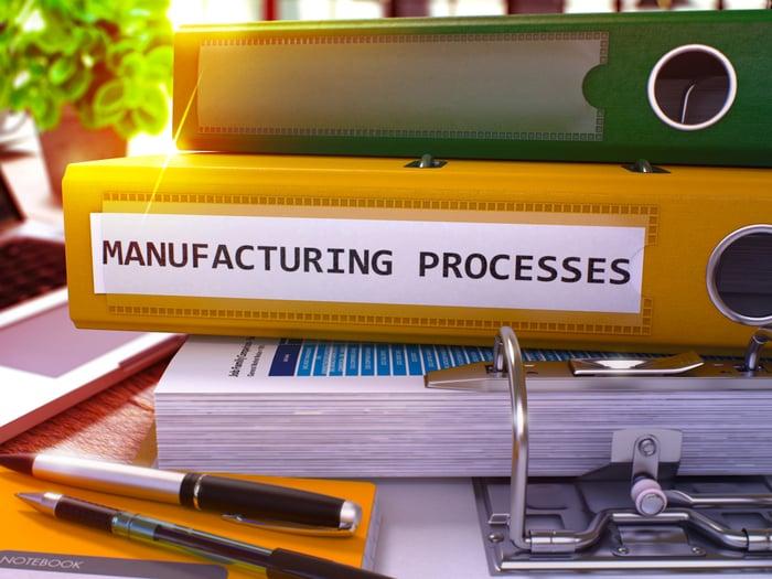 生産管理お役立ちガイド_生産順序指示システムと生産管理