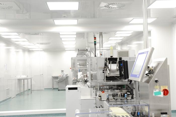 生産管理お役立ちガイド_生産管理システムとは_生産管理システムにできることを知る