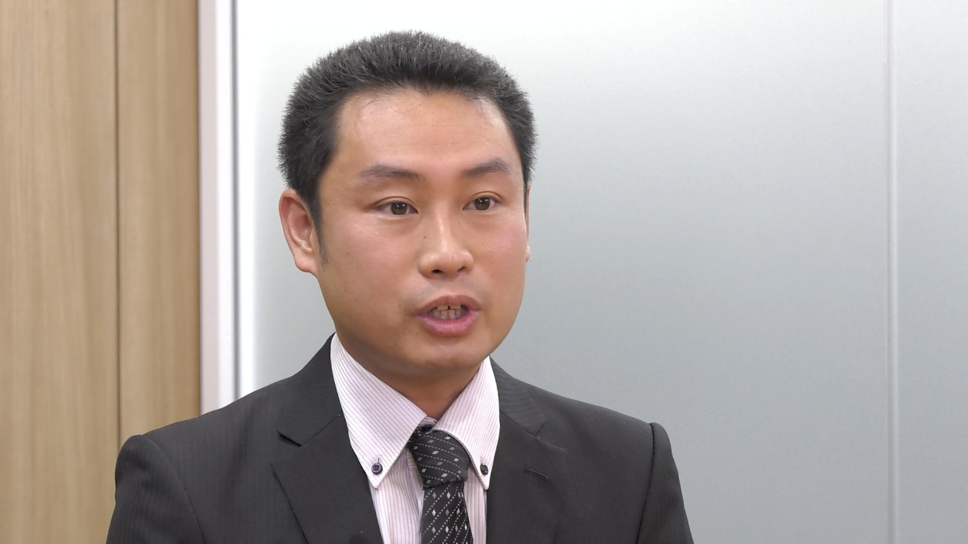 今井 陽介