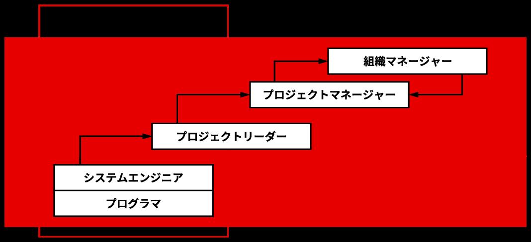 img_career_04